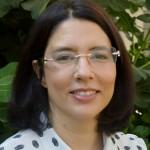 Ayelet Sapir