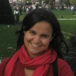 Marta Marcias