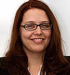 Danielle Zsifkovits